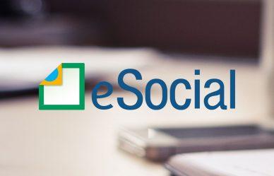 Publicado novo cronograma do eSocial 2