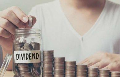 As ações mais impactadas pela possível taxação de dividendos e juros sobre capital próprio