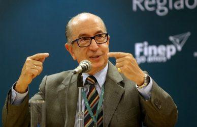 Governo estuda alíquota adicional do IR para quem tem alta renda, diz novo chefe da Receita