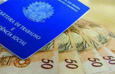 Receita desiste de cobrar contribuição previdenciária sobre o fornecimento de vale-alimentação 1