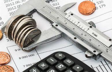 Dificuldade para gerir finanças trava expansão do crédito para MEIs