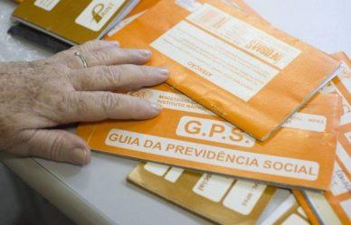 Previdência: saiba como consultar o extrato do INSS e pagar contribuições atrasadas