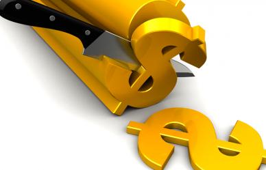Receita aumenta para R$ 5 milhões teto de parcelamentos de dívidas