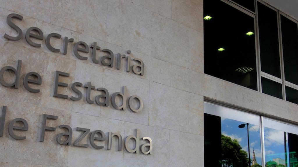 Secretaria Estadual de Fazenda lança Programa Moderniza Rio