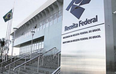Senado começa a discutir tributação de dividendos e aumento da isenção de IRPF