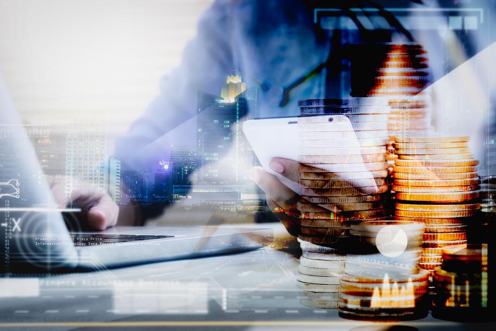 Governo federal estuda criação de Imposto de Renda negativo