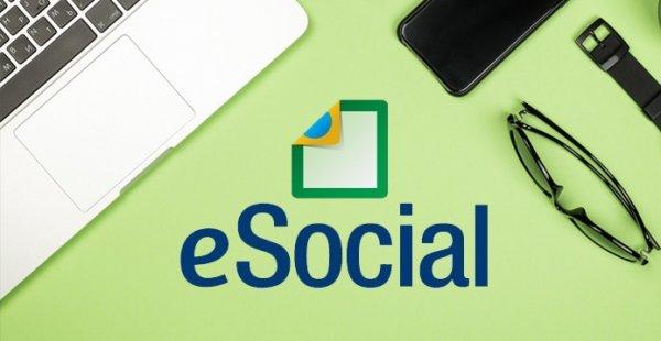 Governo planeja acabar com e-Social e criar novo sistema