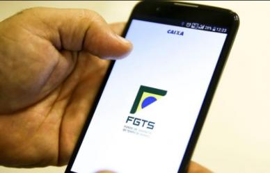 FGTS: governo anuncia regras para saque de contas ativas e inativas