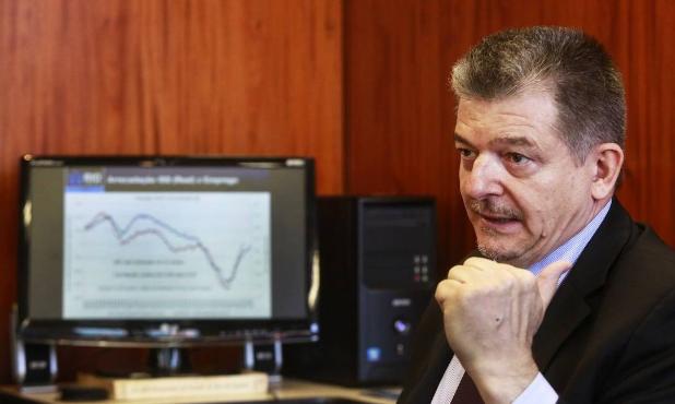 Nota Carioca abre sistema para desconto no IPTU 2020, que terá correção pela inflação