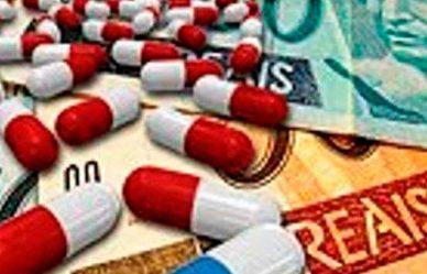 RFB: isenção de IR sobre pensão alimentícia para portadores de doenças graves