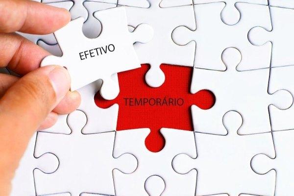Decreto regulamenta trabalho temporário; veja principais pontos