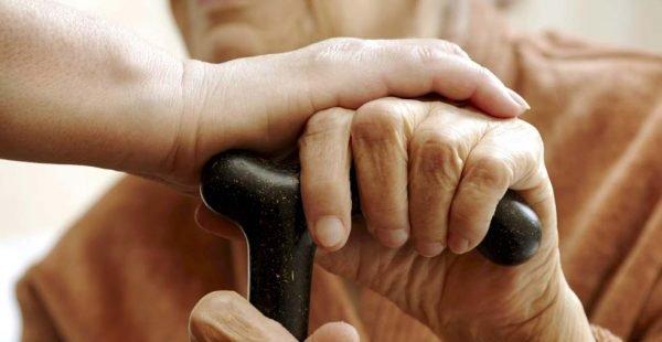IR: Comissão da Câmara permite incluir idoso amparado como dependente 1