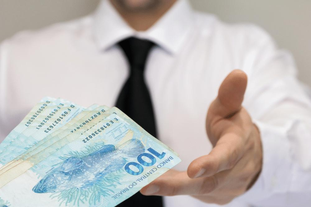 Justiça obriga sogra a assumir dívida quase milionária de ex-genro