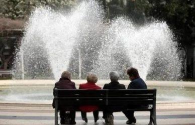 Governo vai baratear contratação de jovens e mais velhos que ganham até R$ 1,5 mil