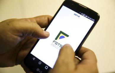 Governo libera saques de R$ 1.045 do FGTS a partir de junho