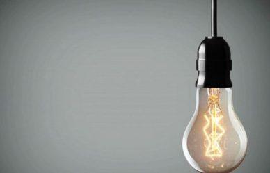 Liminar permite que Light corte luz de comércio não essencial; o de residências segue proibido 1