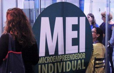 Microempreendedores Individuais devem regularizar dívidas até 31 de agosto