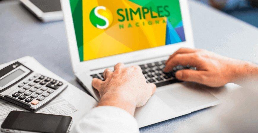 Simples Nacional: RFB dá oportunidade para regularização de débitos