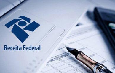 Receita Federal: limitado benefício fiscal previsto para empresas com casos de Covid
