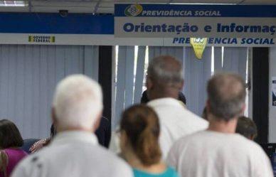 INSS: Prova de vida para aposentados é suspensa novamente e obrigatoriedade volta em maio