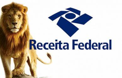 IRPF 2021: Receita Federal apresenta regras da declaração no dia 24