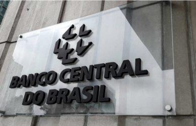Open banking: Banco Central inicia primeira fase