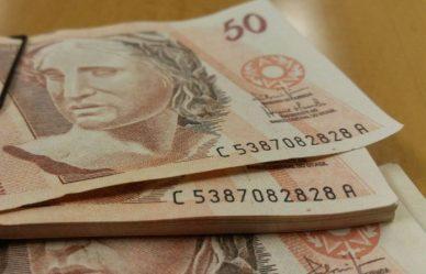 PIS/Pasep: abono salarial é pago a partir de hoje a nascidos de março a junho