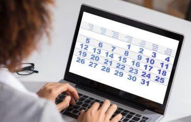 STF confirma auxílio-doença na aposentadoria por idade do INSS