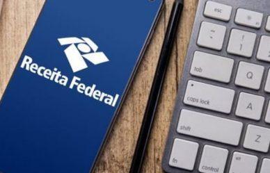 Receita Federal adotará julgamento de processos por sessão virtual