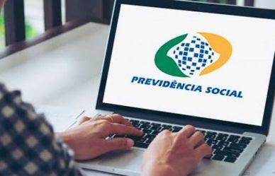 Auxílio-doença volta a ser concedido pela internet mediante atestado e documentos complementares