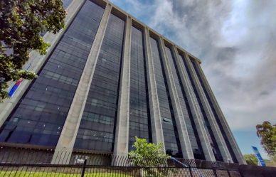 Cadastro no Auxílio Empresa Carioca é aberto nesta quarta-feira