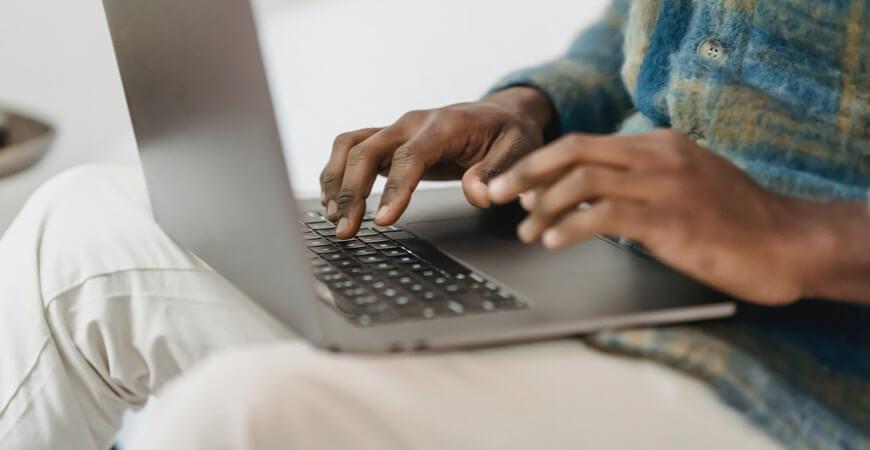 Auxílio Emergencial 2021: aprenda como consultar pedido e motivo de negativa do benefício