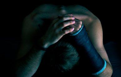 Governo publica novas orientações para solicitar o auxílio por incapacidade temporária