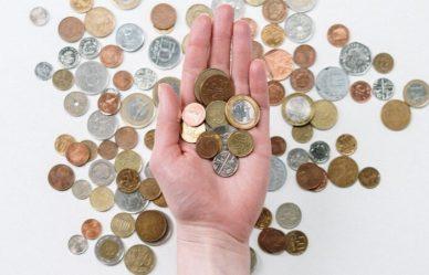 Imposto sobre herança: OCDE recomenda que países com escassez de receita revisitem tributo