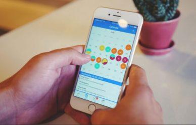 INSS 2021: confira calendário e como fazer a prova de vida online ou no banco