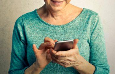 Prova de vida: aposentados e pensionistas vão precisar voltar a fazer a comprovação para evitar bloqueio de benefício