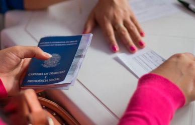 Tabela e regras do seguro-desemprego 2021