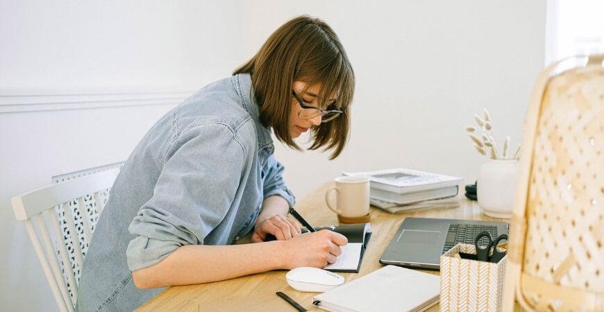 70% dos trabalhadores de PMEs em home office relataram algum sintoma de burnout