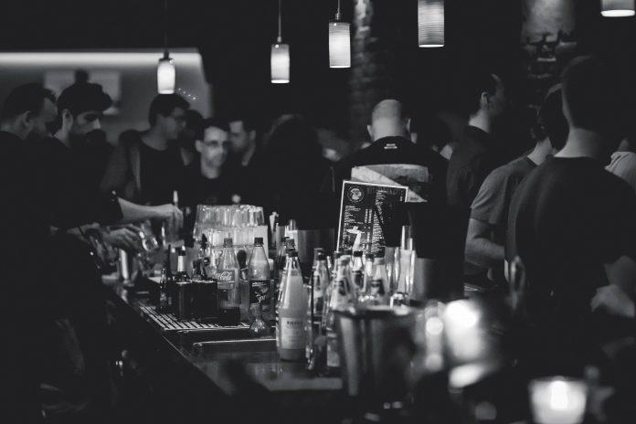 Bares e restaurantes terão incentivos fiscais no Rio de Janeiro