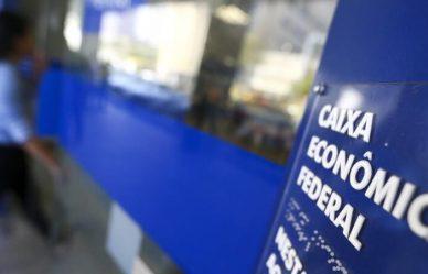 FGTS: R$ 8,12 bilhões de lucro devem ser distribuídos aos trabalhadores