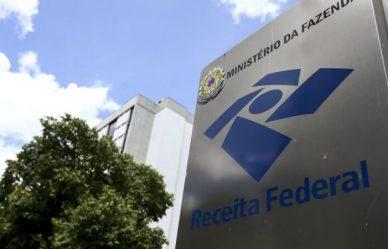 Receita Federal alerta sobre golpe em empréstimo ou financiamento