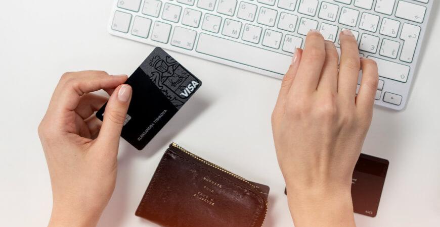 IOF: entenda aumento que atinge empréstimos, cartão e cheque especial