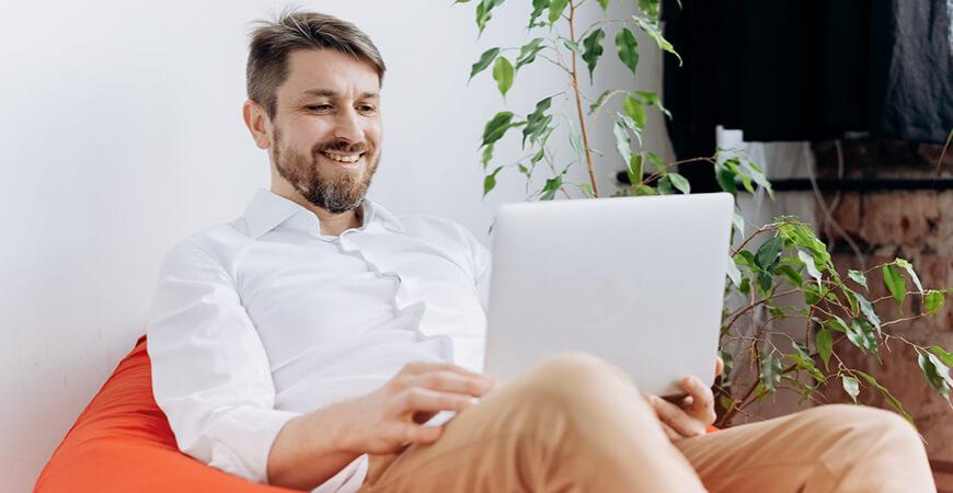Cartórios de nota já podem realizar reconhecimento de firma online; Veja como funciona o procedimento