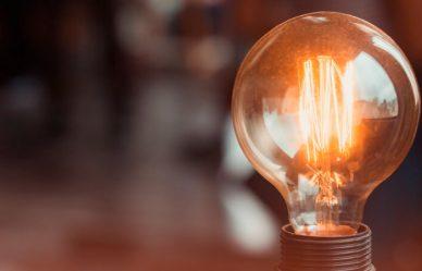 ISO de inovação: por que tantas empresas estão adotando esse modelo de governança?