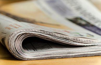 Nova portaria dispensa empresas de publicarem balanços em jornal